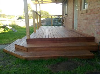 Cosy-deck-just-finished