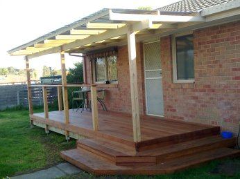 Cosy-deck-just-finished2