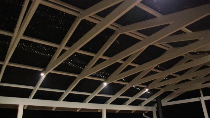 MossVale_Trusses